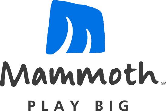 MammothLogo08_Black