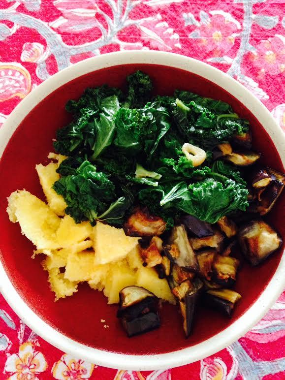poleta-eggplant-kale-bowl